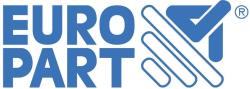 logo_28591