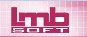 logo_18417