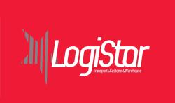logo_29253