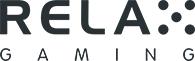 logo_30780