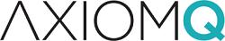 logo_32886