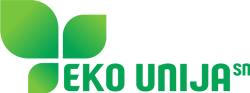 logo_33847