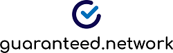 logo_33703