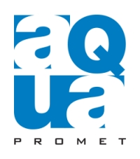 logo_21588
