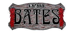 logo_31410