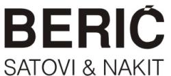 logo_29630