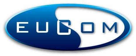 logo_25081