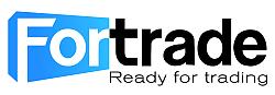 logo_23323