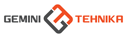 logo_23595