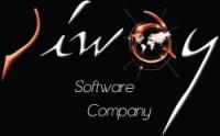 logo_21029