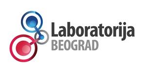 logo_16684