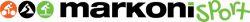 logo_24373