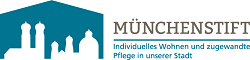 logo_35166
