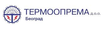 logo_28809