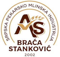 logo_32490