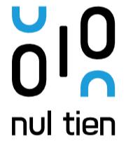 logo_35769