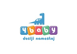 logo_31038