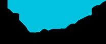 logo_31288