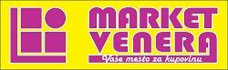 logo_35033