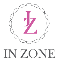 logo_29964