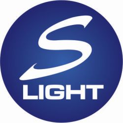 logo_24758