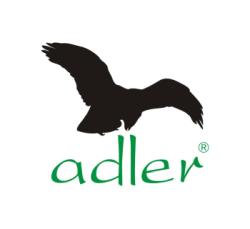 logo_29424