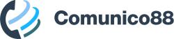 logo_30458