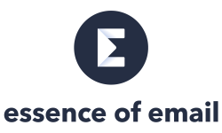 logo_34098