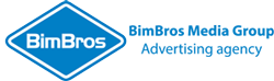 logo_32741