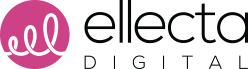 logo_28834