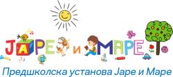 logo_34572