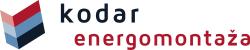 logo_28810