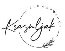 logo_36784