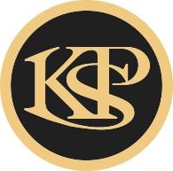 logo_22745