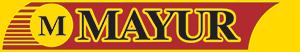 logo_16582