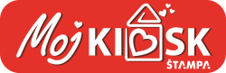 logo_33111