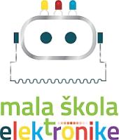 logo_26367
