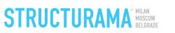 logo_31585
