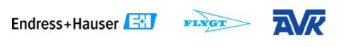 logo_32566