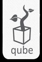 logo_33995