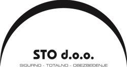 logo_24822