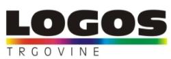 logo_32945