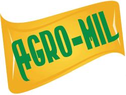 logo_28762