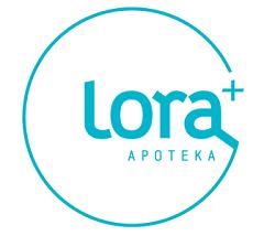 logo_36289