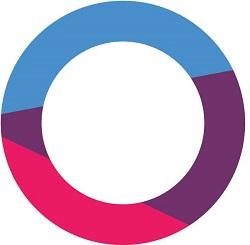 logo_30729