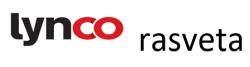logo_32062