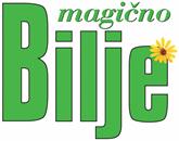 logo_32502