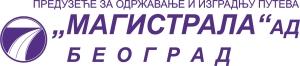 logo_14743