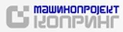 logo_23257