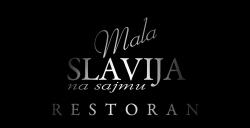 logo_32941